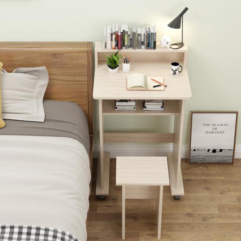 Мебель для детской комнаты Артикул 596626487701