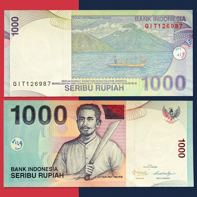 Иностранные монеты Артикул 593352080238