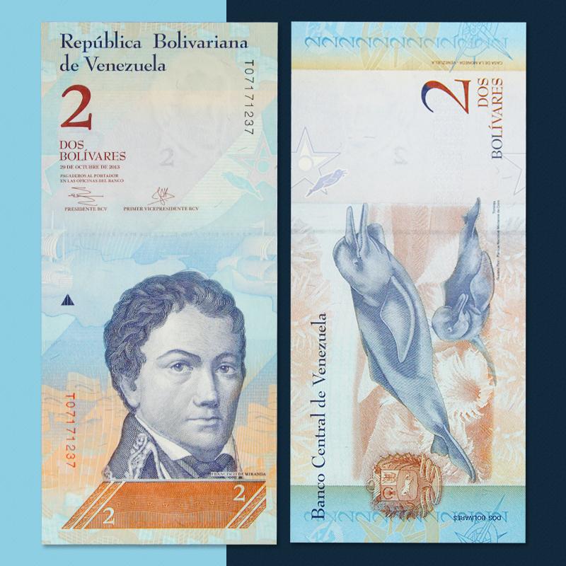 Иностранные монеты Артикул 593739771825