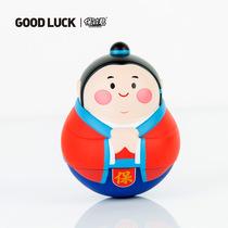 厘米毛绒公仔可爱玩偶礼物15夏天限量版BT21防弹少年团BTS韩国