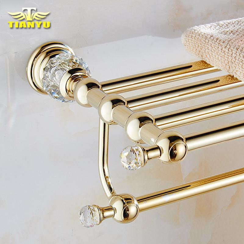 Полки для ванной Артикул 527477210446
