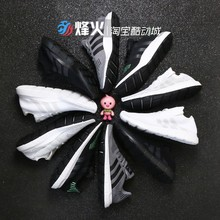 4110 4128 CQ2114 2120 烽火Adidas 2115 Run 4126 CG4111 Swift