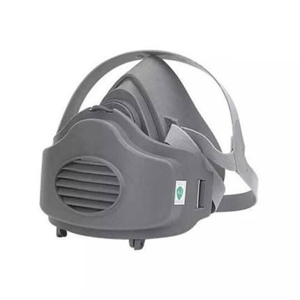 3701cn颗粒物过滤棉垫3200防尘口罩工业粉尘防毒面具过滤纸加厚3m