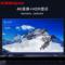 Egreat亿格瑞 A6网络高清播放机4K蓝光播放器家用3D硬盘播放