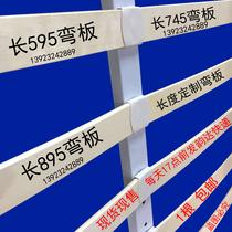 可定制加抽屉米松木床板床架1.8特价榻榻米床加宽床单人床双人床