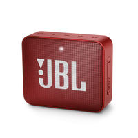 US JBL imported GO2 BRICS 2 generation wireless Bluetooth speaker iphone Apple mobile phone