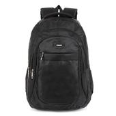 2018新款双肩包男大容量电脑旅行包休闲背包男书包时尚潮流旅游包
