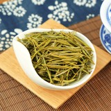 Golden Bud Class Anji White Tea before the New Tea Rain in 2019. Authentic Spring Tea with Golden Leaf is 250g in bulk.