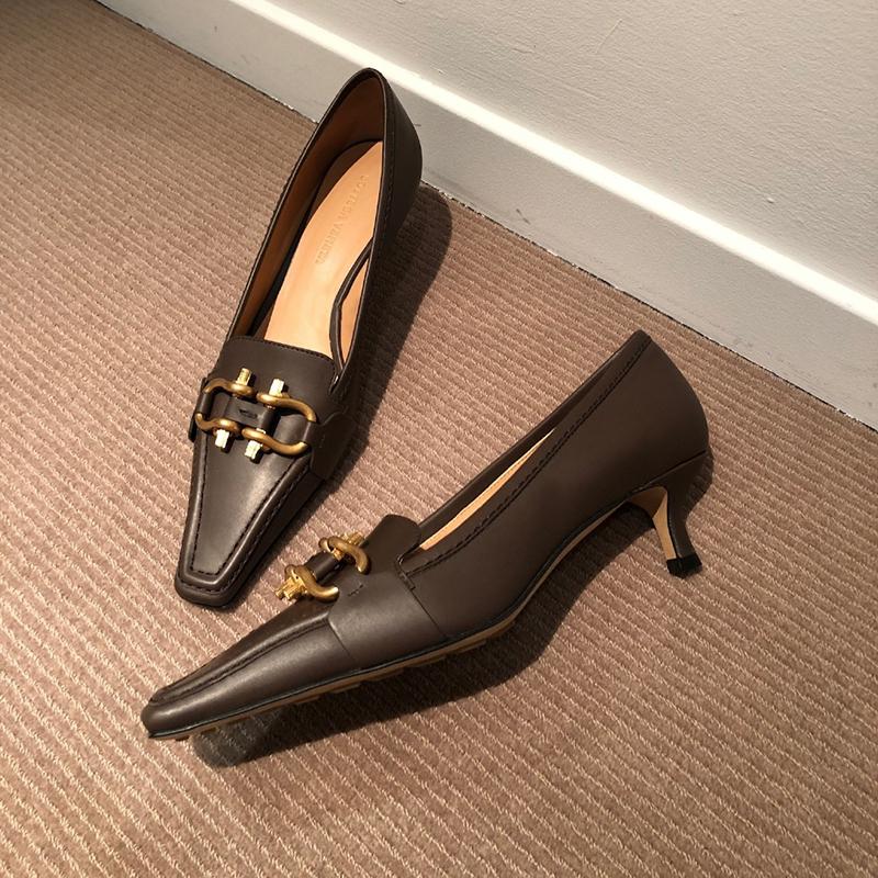Различная женская обувь Артикул 599678882121