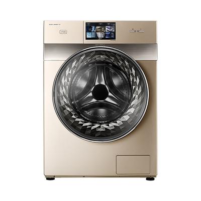 小天鹅比佛利BVL1G100TG6 10公斤全自动大容量智能家用滚筒洗衣机