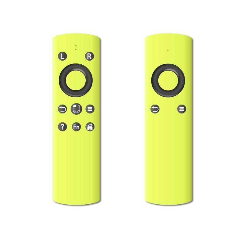运动加加智能电视无线双人运动体感游戏手柄HDMI接口显示器通用