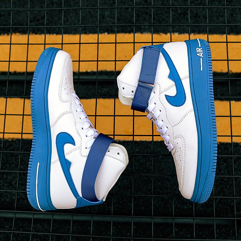 匹克保罗官方店aj23后卫篮球鞋bbb抖音网红鞋amarue杜兰特15代