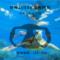 潜水镜成人浮潜装备三宝套装全干式呼吸管器近视面罩游泳眼镜面镜