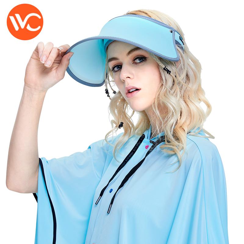 韩国vvc帽子