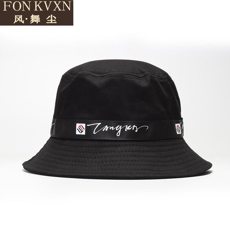 發帶式帽子