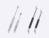 替换米思米氮气万向安装型弹簧HFGSS-A40-B40-C40-N20-N400