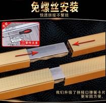 2.2米床2米加密加厚1.5床双人家用1.8m型轨道新款导轨蚊帐u恒源祥