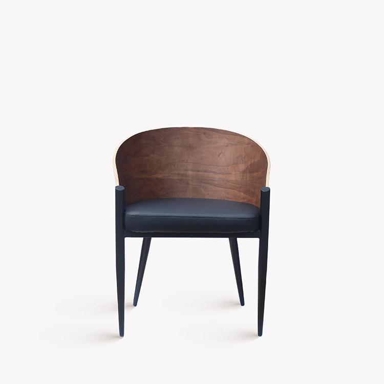 Оригинальная дизайнерская мебель Артикул 557329794575