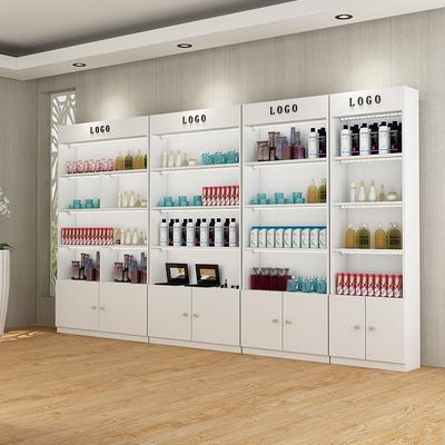 化妆品展柜 货架 货柜