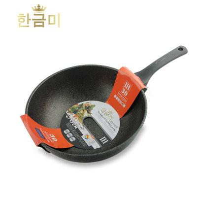 韓國不粘鍋韓