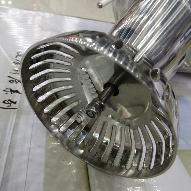 Joyoung/九阳 DJ16B-D258SG DJ16R-D209豆浆机破壁免滤预约大容量