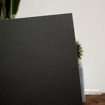 闹闹家箱包皮具配件辅料包包口金加厚塑胶底板1.5mm厚有教程
