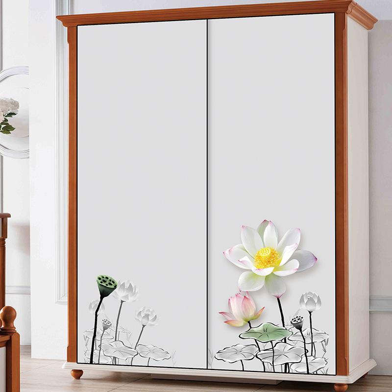 玻璃推拉门阳台玻璃推拉门 玻璃厨房推拉门钢化玻璃推拉门