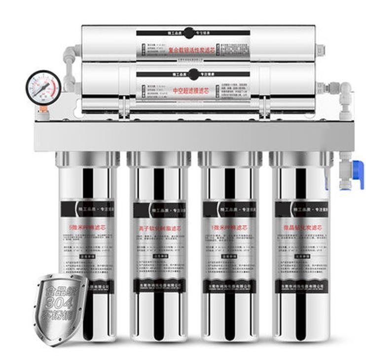 Промышленные фильтры для воды Артикул 593974239239