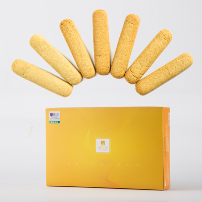 代餐能量棒正品 脂芭比巴兔酥苏低老虎饼干 饱腹热量减糖卡零食品