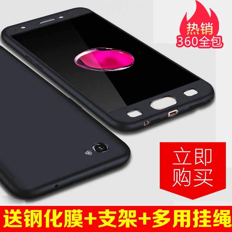 oppor8007手機殼女款oppo r8007保護套外殼硅膠軟全包日韓可愛潮
