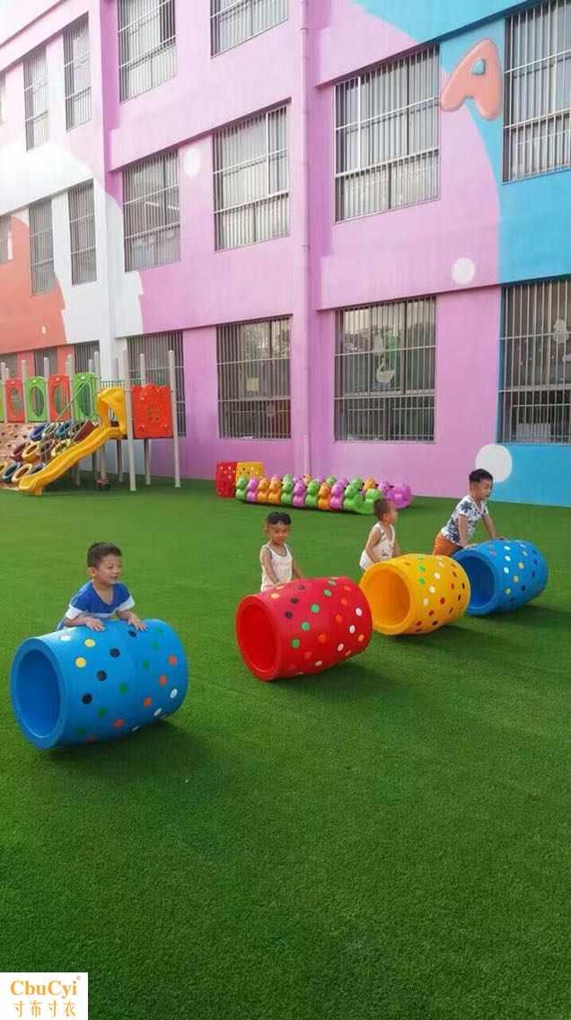 Детские игрушки / Товары для активного отдыха Артикул 597888700852