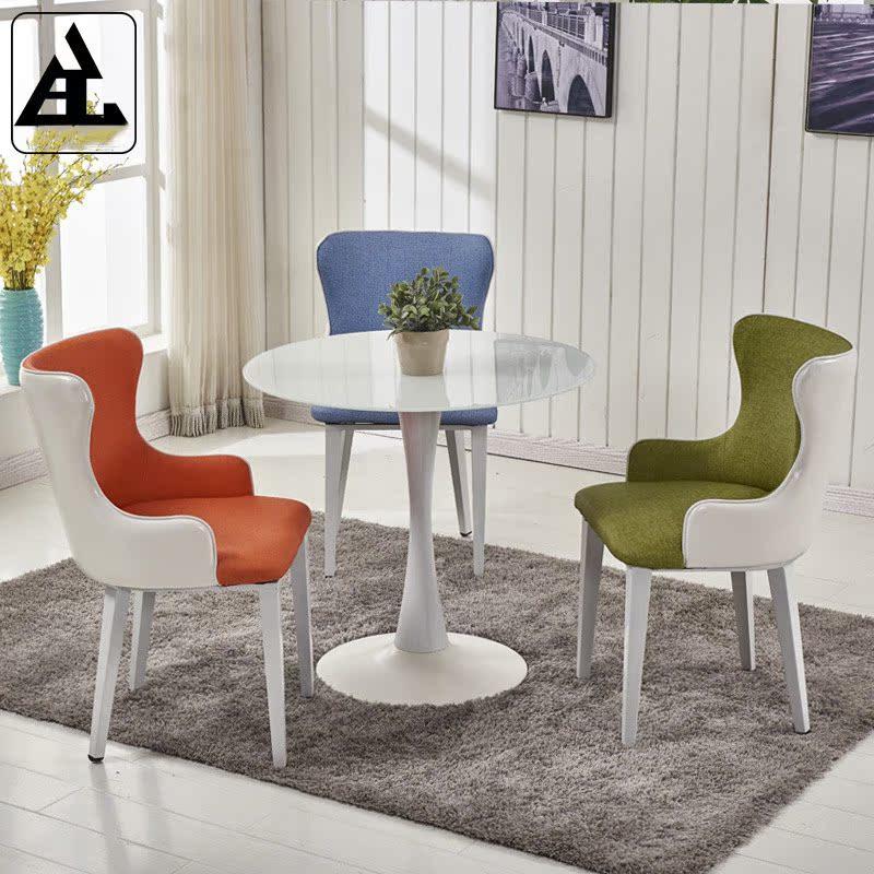 Мебель для ресторанов / Фургоны для продажи еды Артикул 595776844988