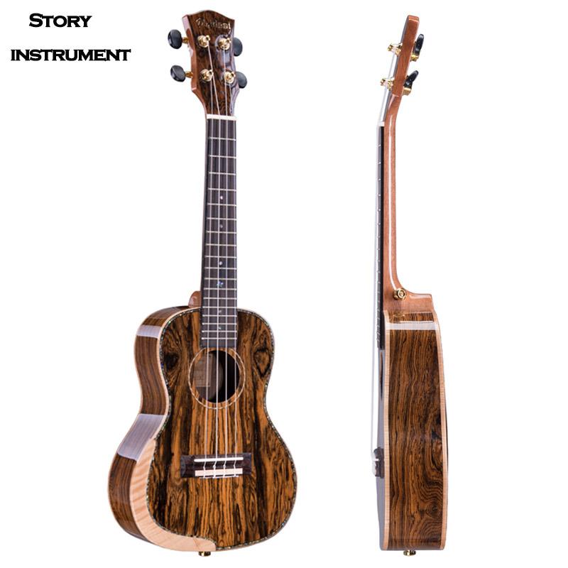 24寸小吉他