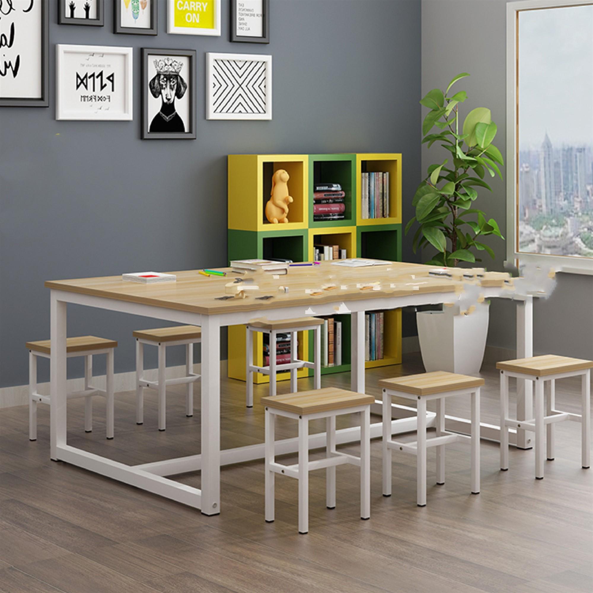 Школьная мебель Артикул 595514083771