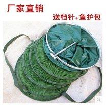 太空豆钓鱼小配件渔具厂家包邮圆头塑料软芯不伤线竞技铅皮座