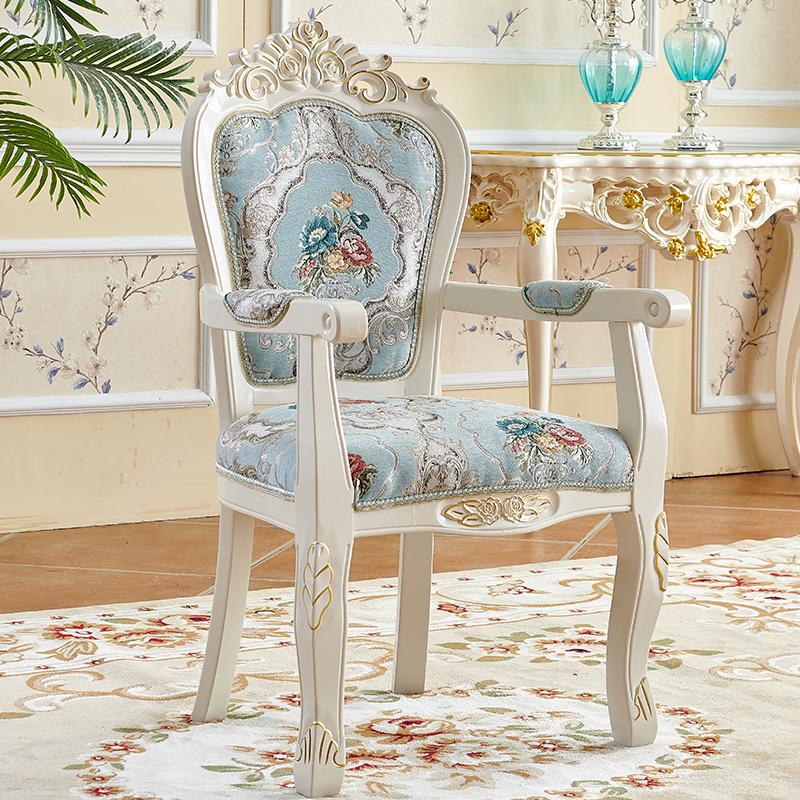 Маникюрные столы для салонов Артикул 38567831016