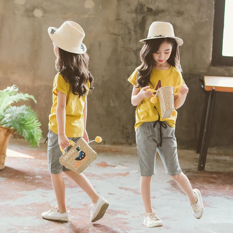 女童装衣挂