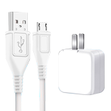 Vivo charger dual-engine flash charger X9s X7 X6plus x20 x21 x23 y66 y75 nex Z3 iQOO android quick charge data line spider