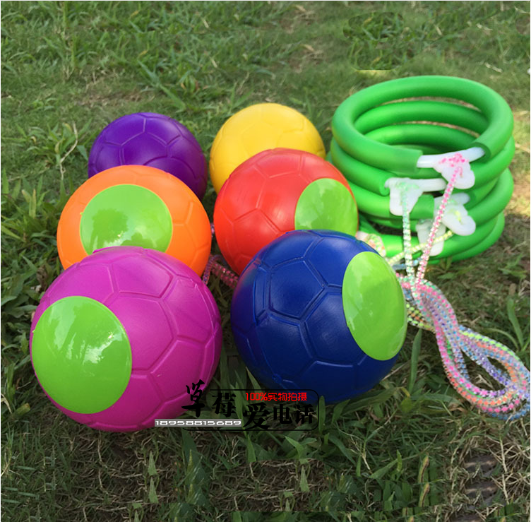 Детские игрушки / Товары для активного отдыха Артикул 522768405651