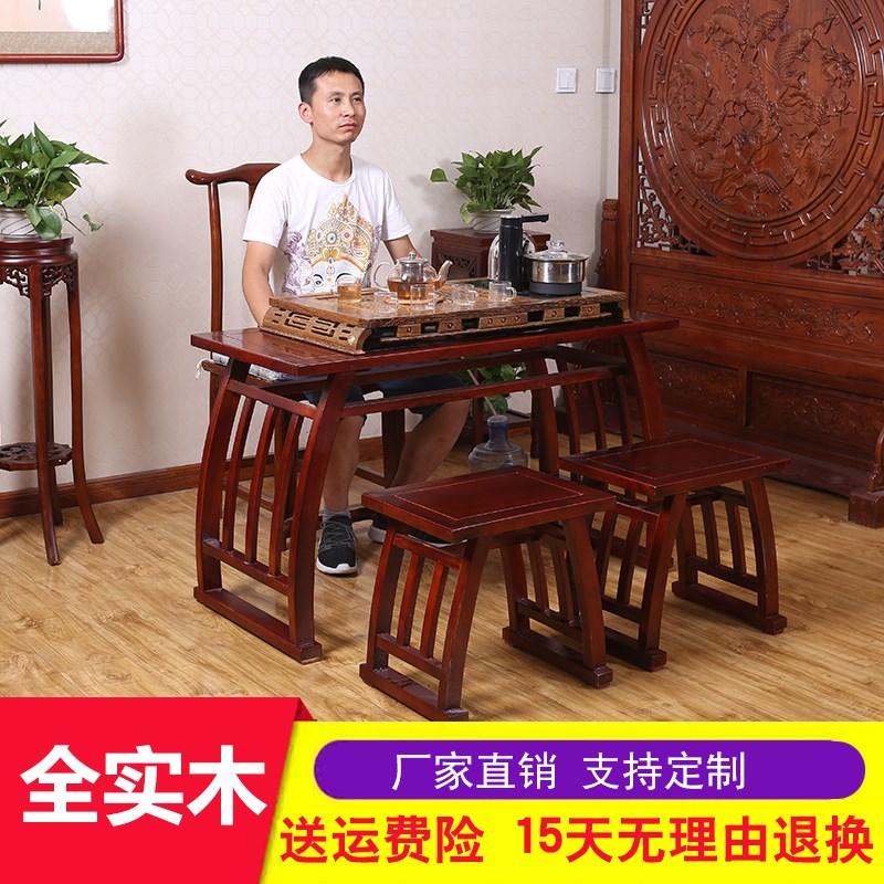 Школьная мебель Артикул 597772073490