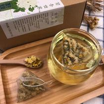 散装500g新茶特级福建福州浓香小白毫毛峰茶叶2018茉莉花茶散装