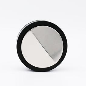 布粉器Laspaziale拉斯lasanmarco圣马可Breville53.35mm54.35mm
