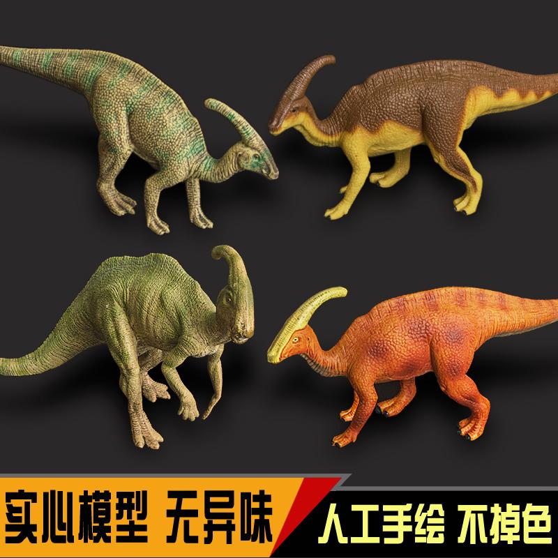 Игрушки с животными Артикул 533925169224