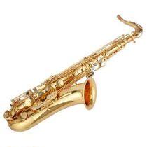 500MAS调中音萨克斯乐器正品大人考级e美德威初学者专业演奏降