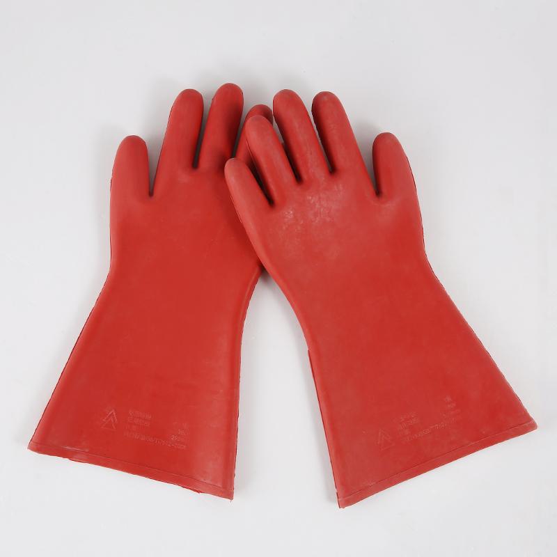 乳胶指套 橡胶  防静电 一次性手指套 防护 劳保用品