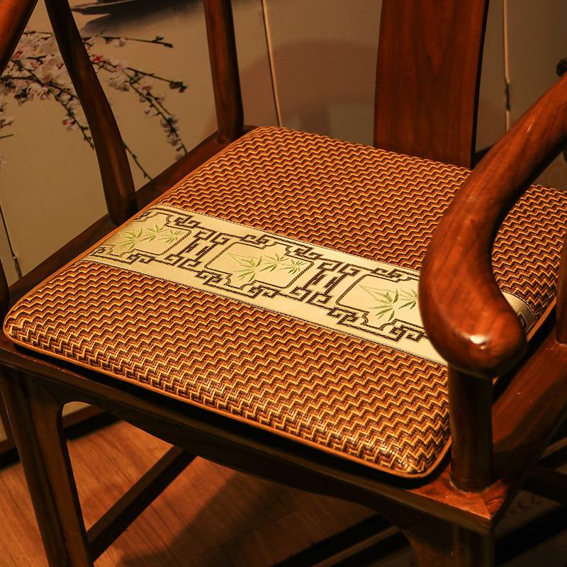 初来 居家布艺 cl2019010沙发椅