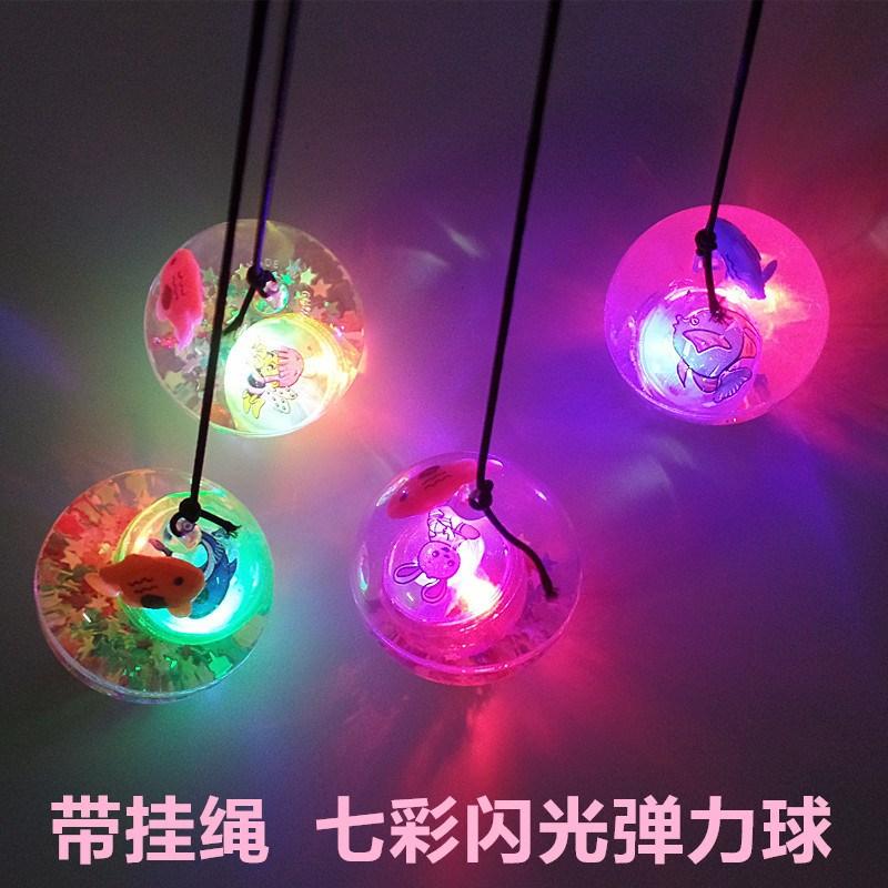 Светящиеся игрушки Артикул 599556289171