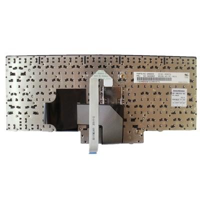 联想ThinkPad E420 S420 E425 E420S E320 E325笔记本键盘T430U