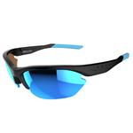 迪卡侬ORAO PORTEL成人骑行跑步户外运动防晒防风尘太阳镜遮阳镜