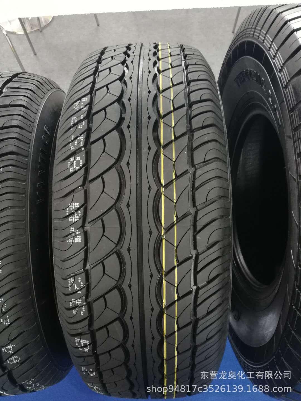 全新乐路驰轮胎235/65R17 104H适配新胜达途锐陆风X8轮胎2356517